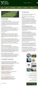 thabyay partnerships testimonial page